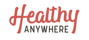 get the best healthy delicious food near you, anywhere
