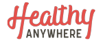 Healthy Anywhere