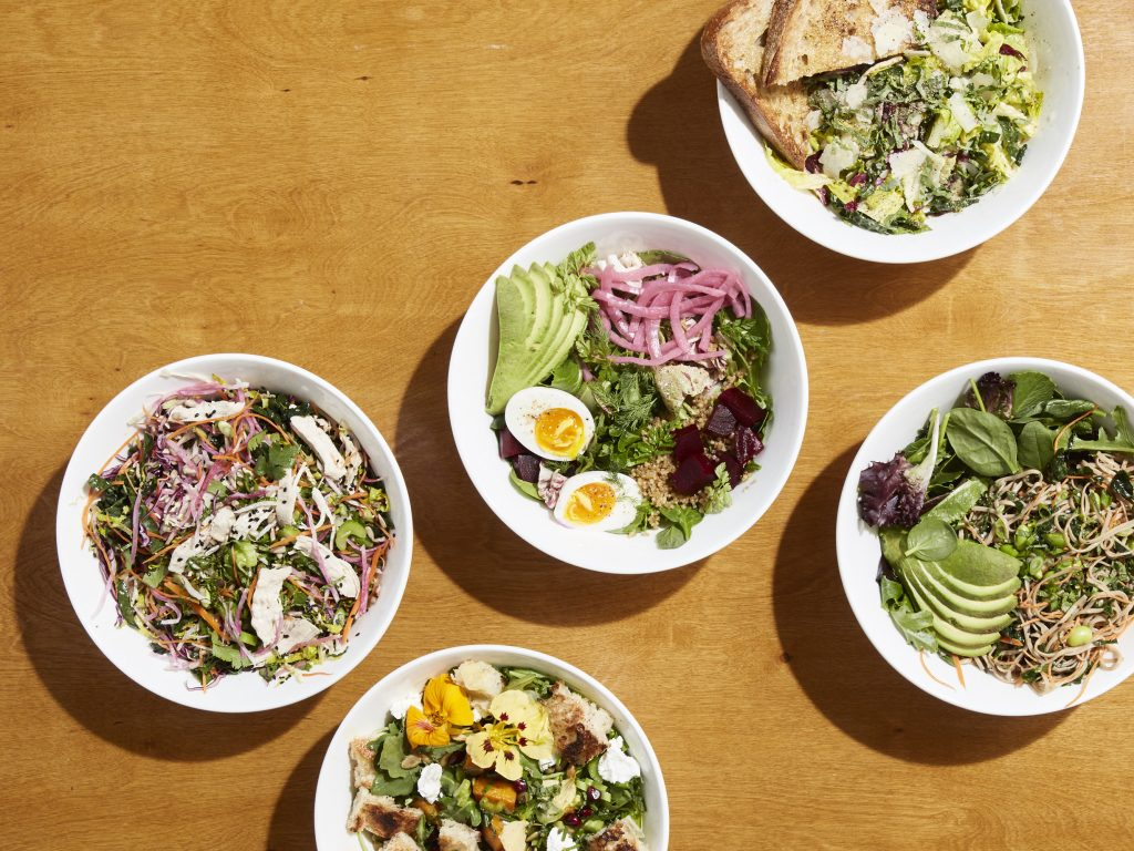 stress-busting-nutrient-dense-delicious-salads-sf